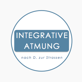 Integrative Atmung