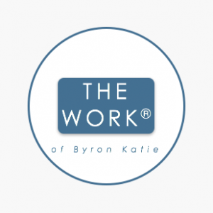 yoco-the-work-of-byron-katie