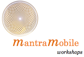 mantramobile-workshops