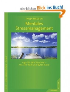 mentales-stressmanagement