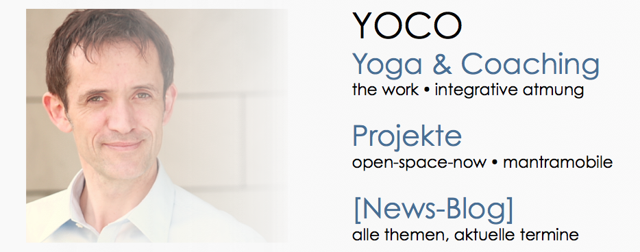 OCO Andreas REESE YOGA und COACHING2