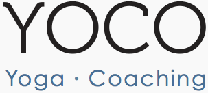 YoCo - Yoga-Coaching - Andreas Reese